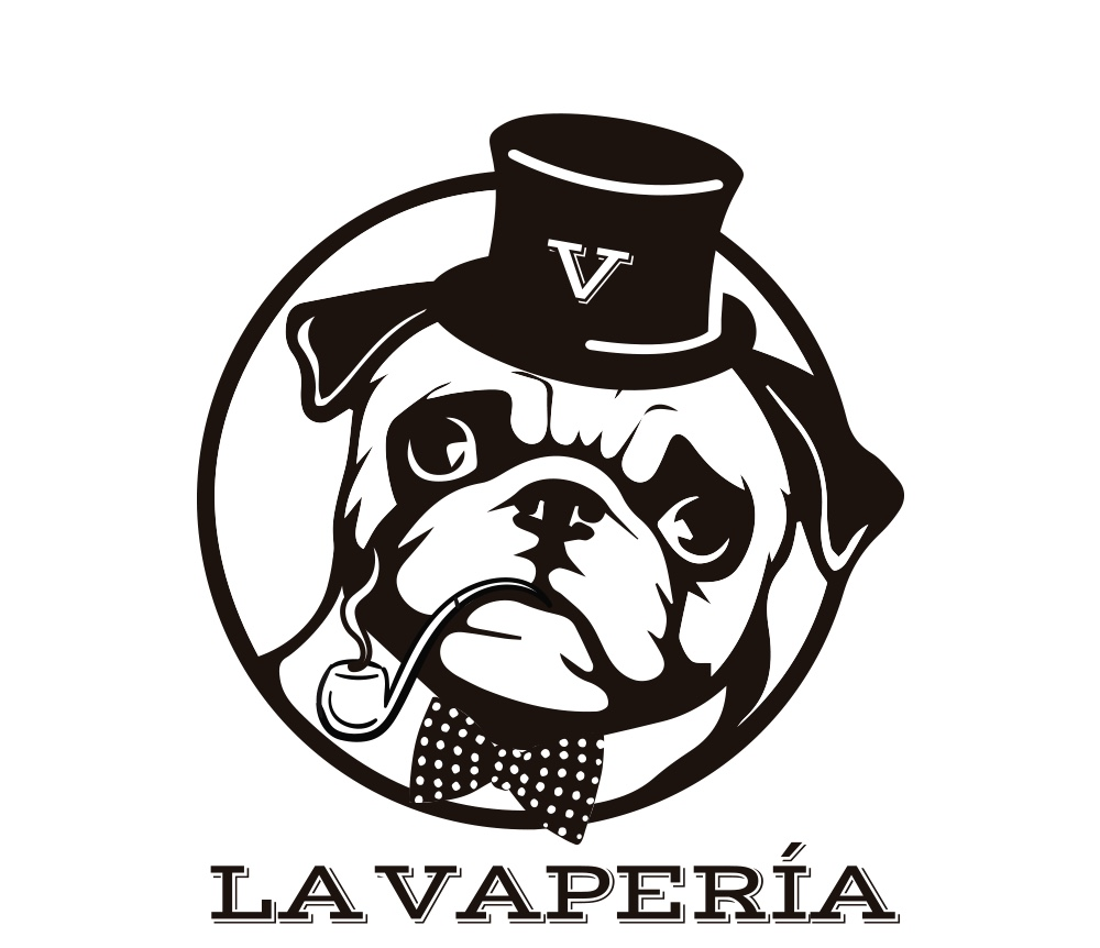 La Vaperia Group